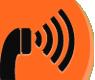 Assistance logiciel ERP - In'Com