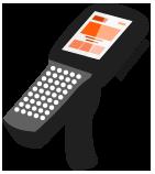 Contrôle à distance d'ERP GPAO avec S.I. Mobile In'Com