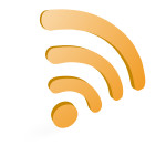 Label Wi-Fi